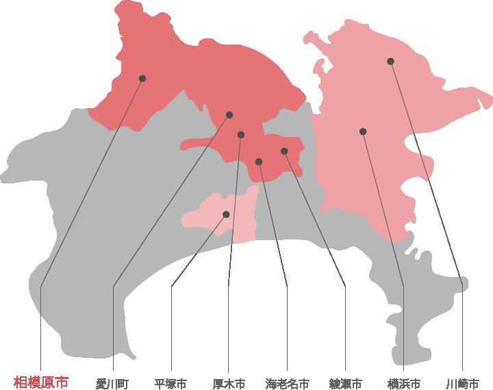 map201604-01