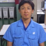 s_RIMG0152